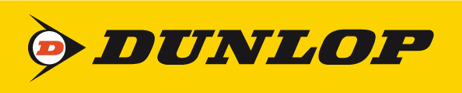Dunlop Motorcycle Tyres