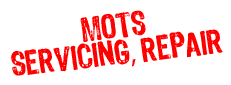 motorcyles mots servicing repair north london islington N1