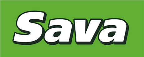 Sava Motorcycle Tyres